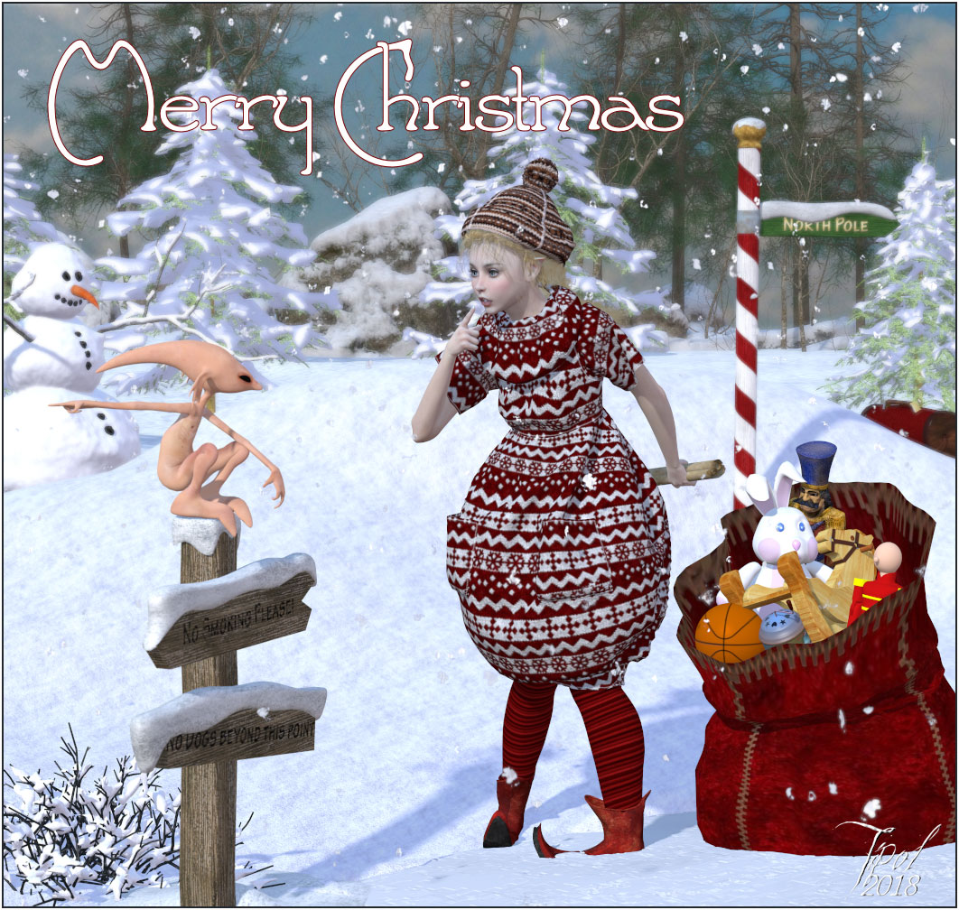 Happy-Christmas2018
