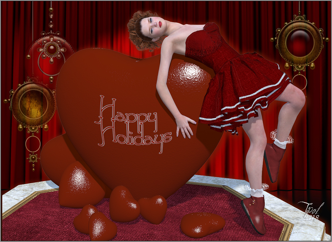 happyholidays2019decor