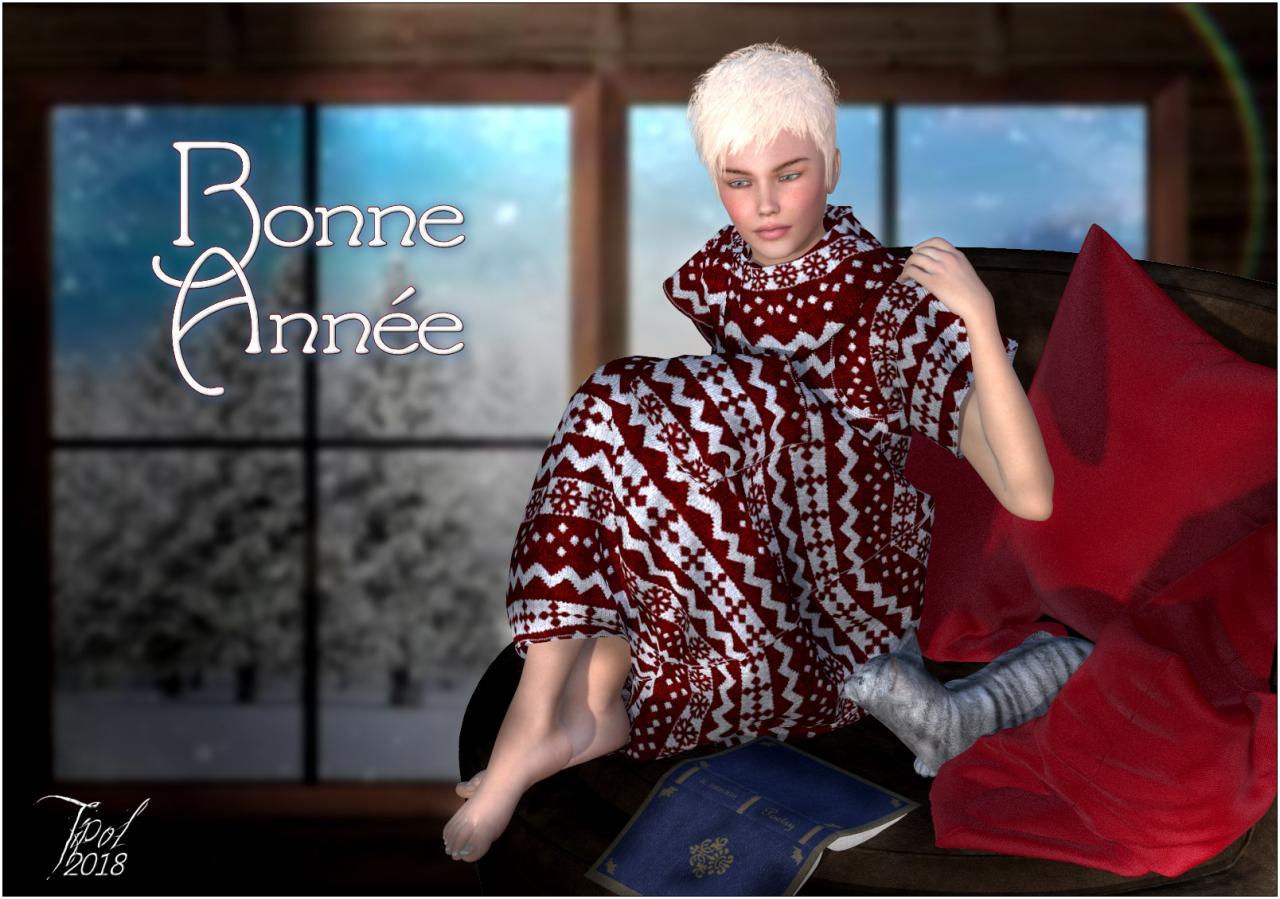 winterbonne-annee