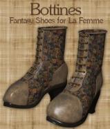 Bottines promo300x350