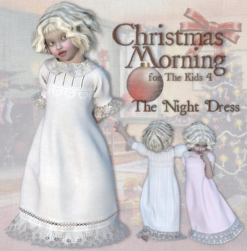 Christmasmorning promo1