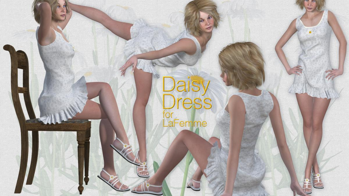 Daisydress1600x900