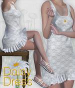 Daisydresspromo300x350