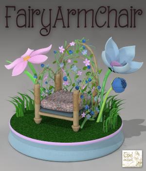 Fairyarmchair promo300x350
