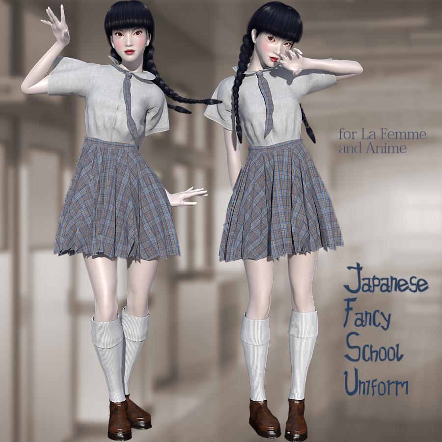 Jfsupromo900x900