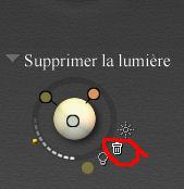 Lumiere2