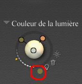 Lumiere3