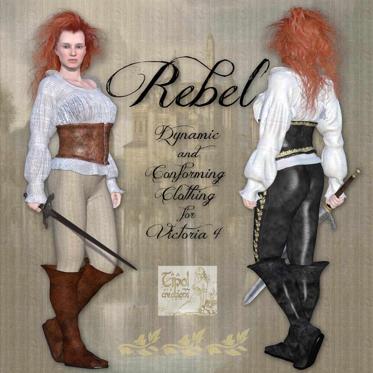 Rebelpromo1