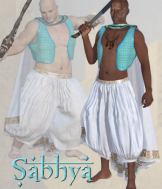 Sabhyapromo300x350
