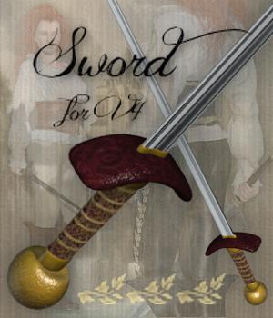 Swordpromo300