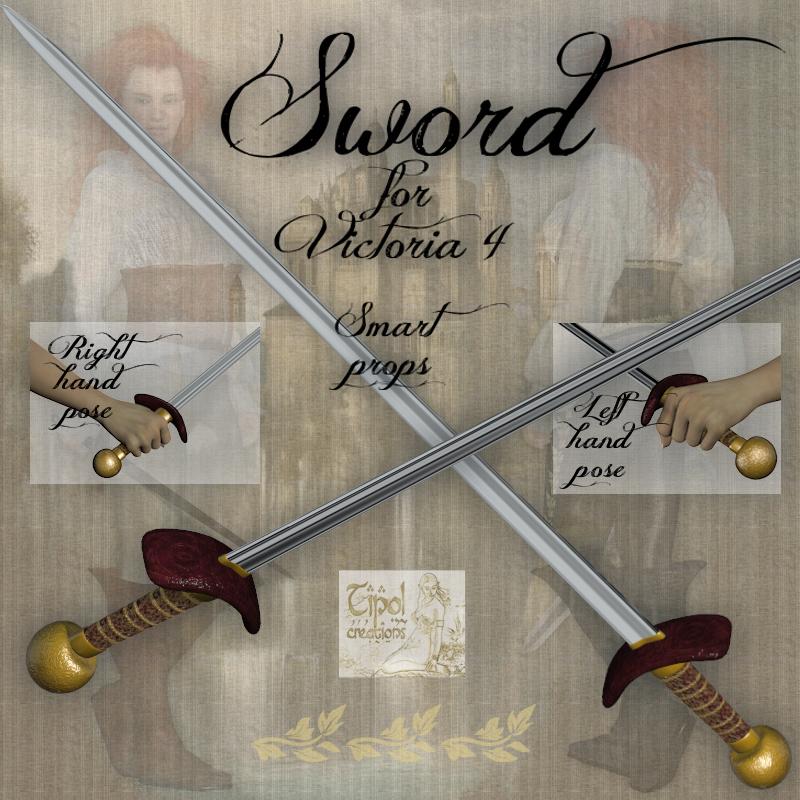 Swordpromo800
