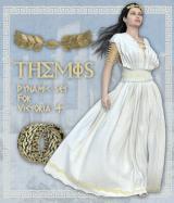 Themispromo300x350
