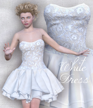 Whitedress300x350