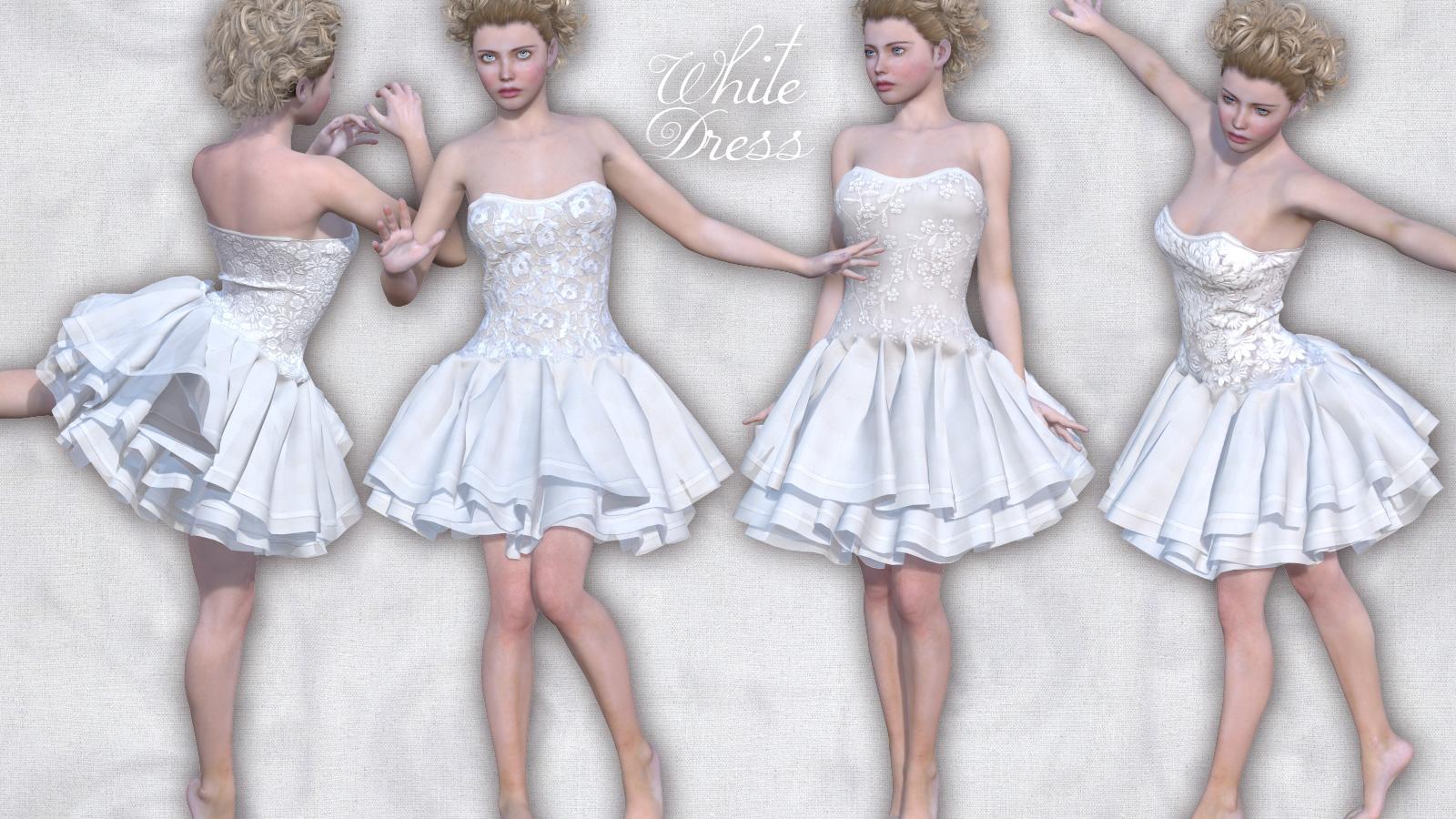 Whitedresspromo1600x900
