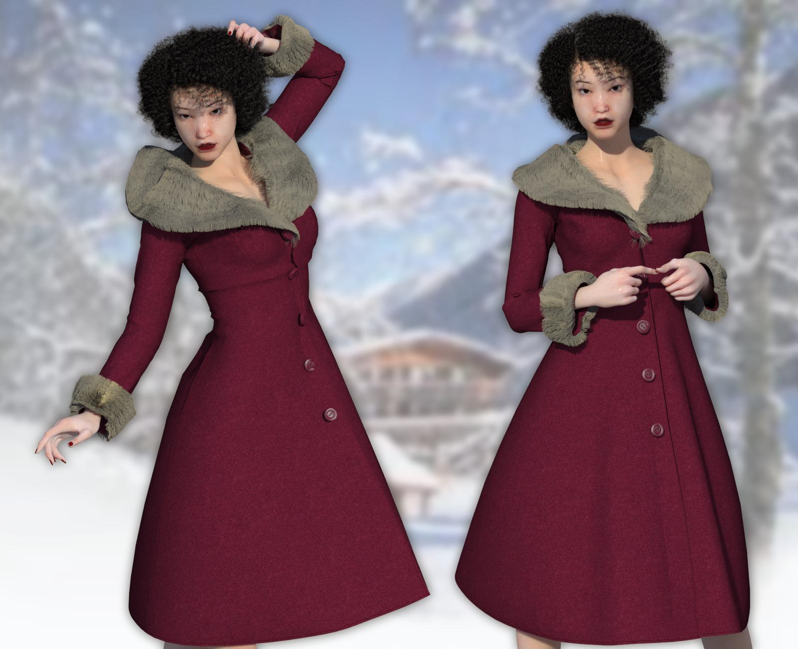 Wintercoat promo1