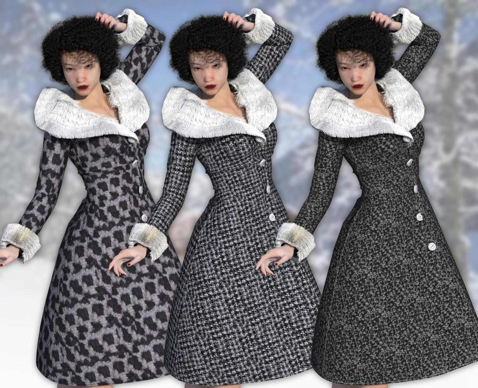 Wintercoat promo5