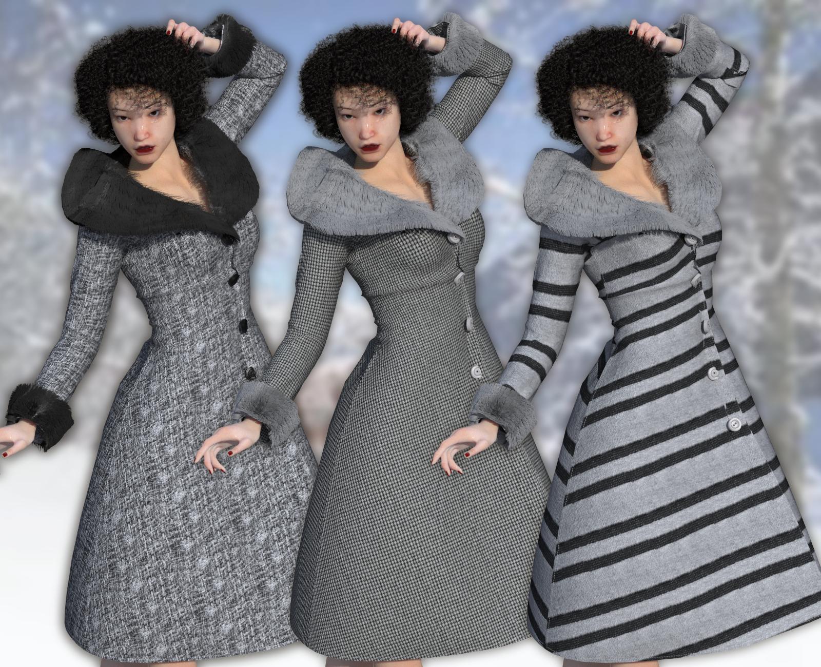Wintercoat promo7